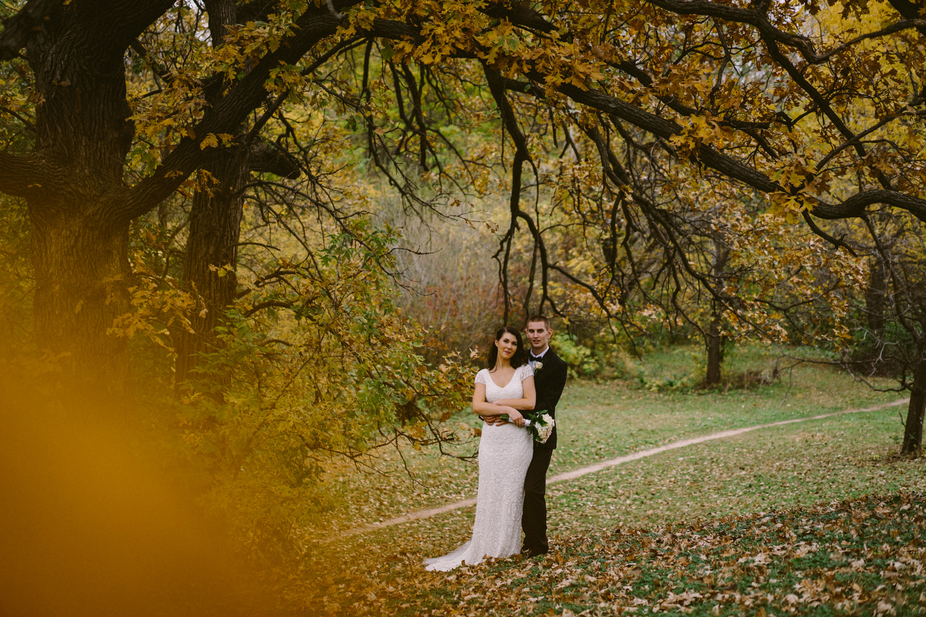 Grace and Anthony -239.jpg