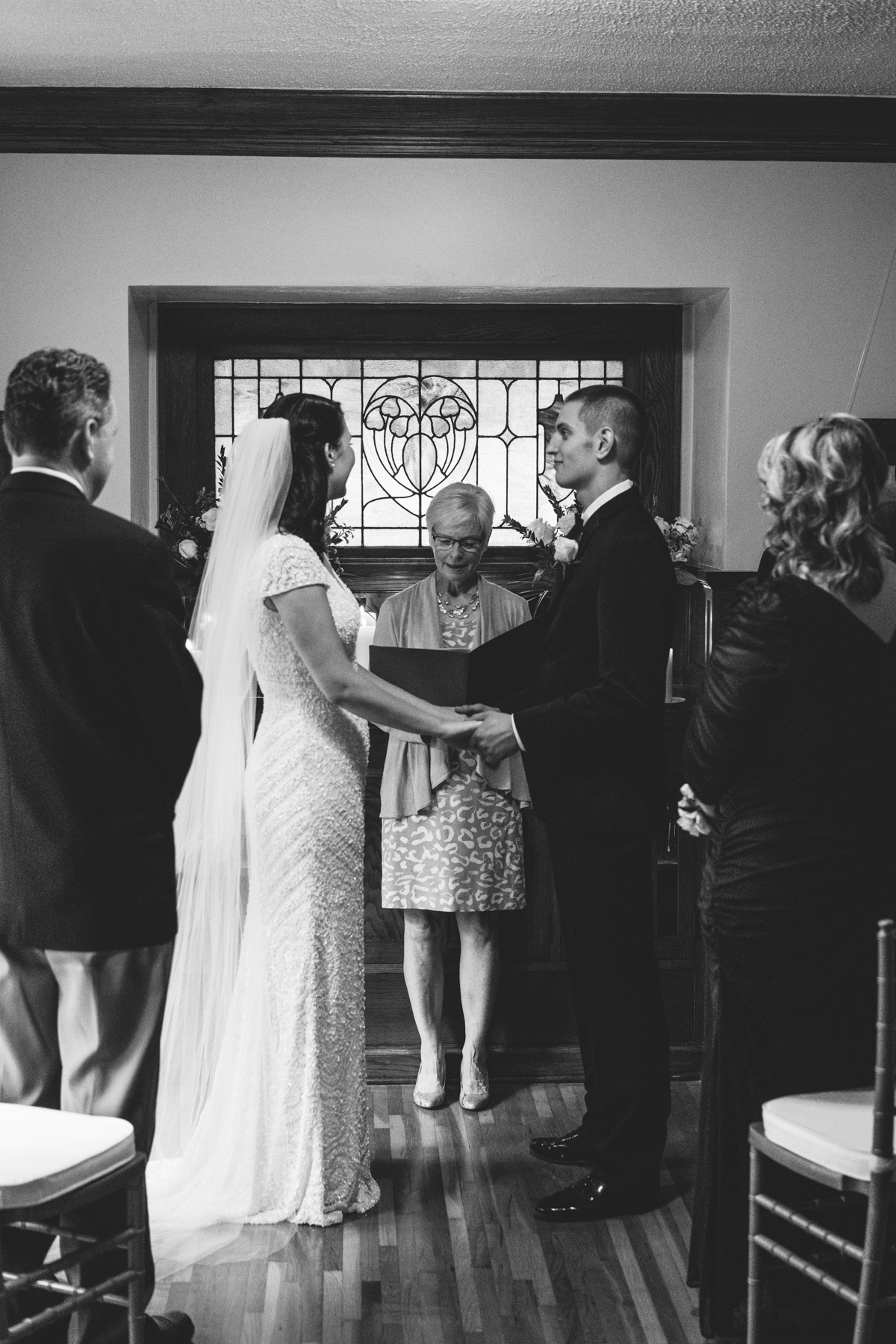 Grace and Anthony -399.jpg