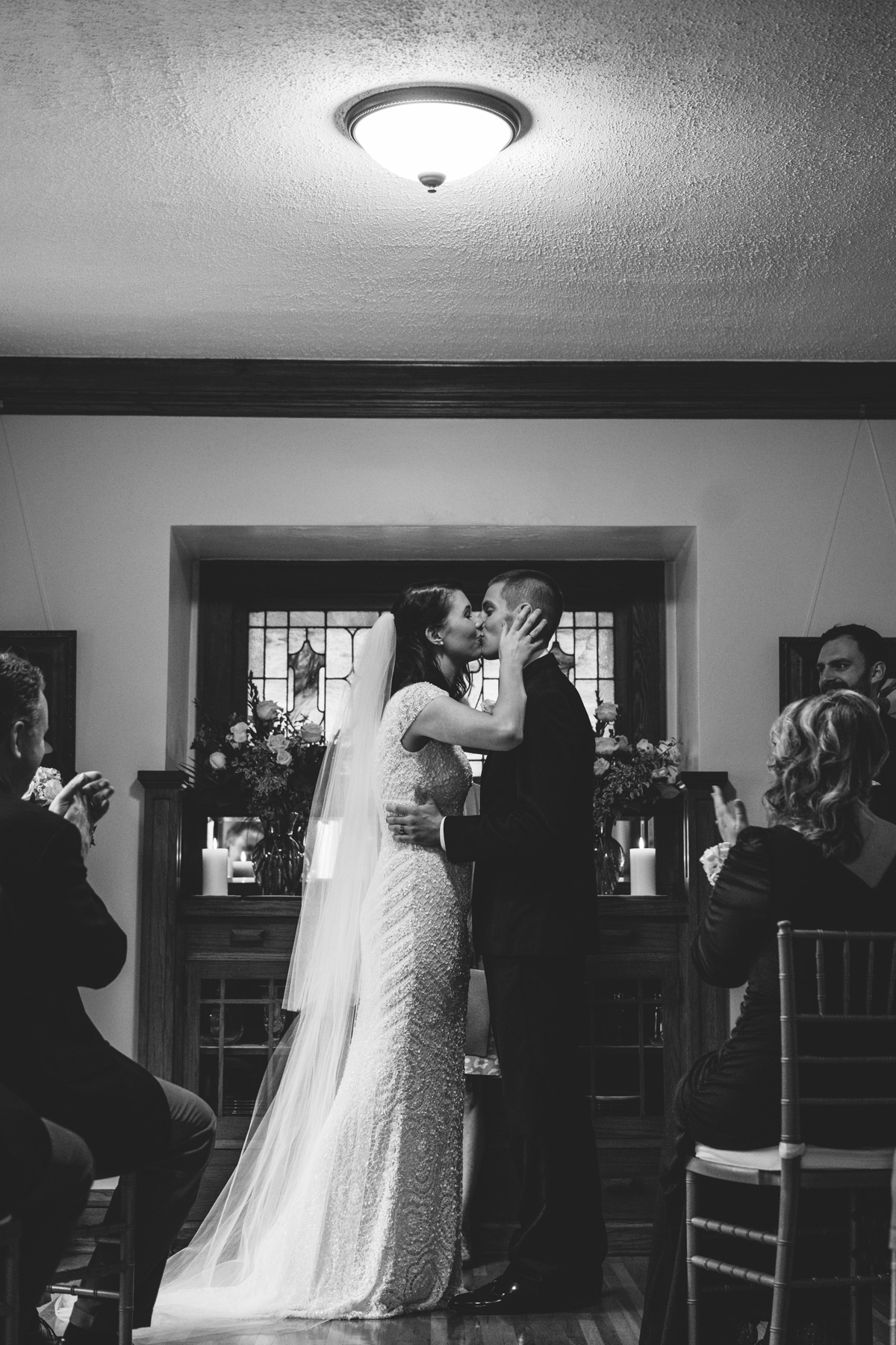 Grace and Anthony -415.jpg