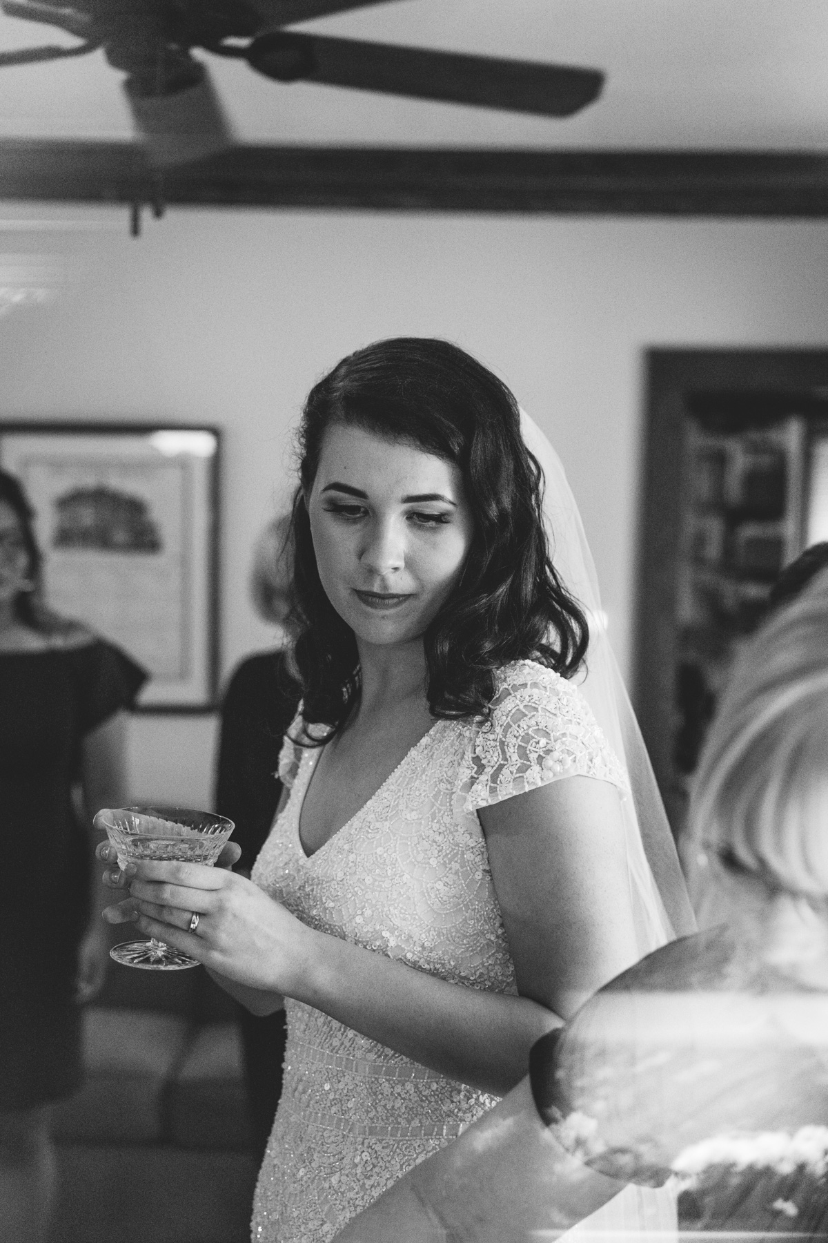 Grace and Anthony -440.jpg