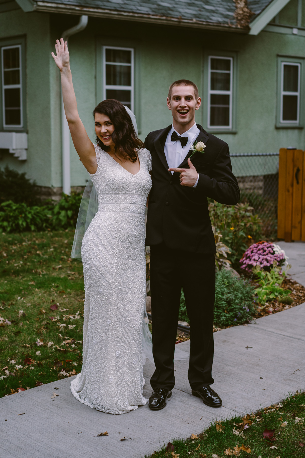 Grace and Anthony -473.jpg