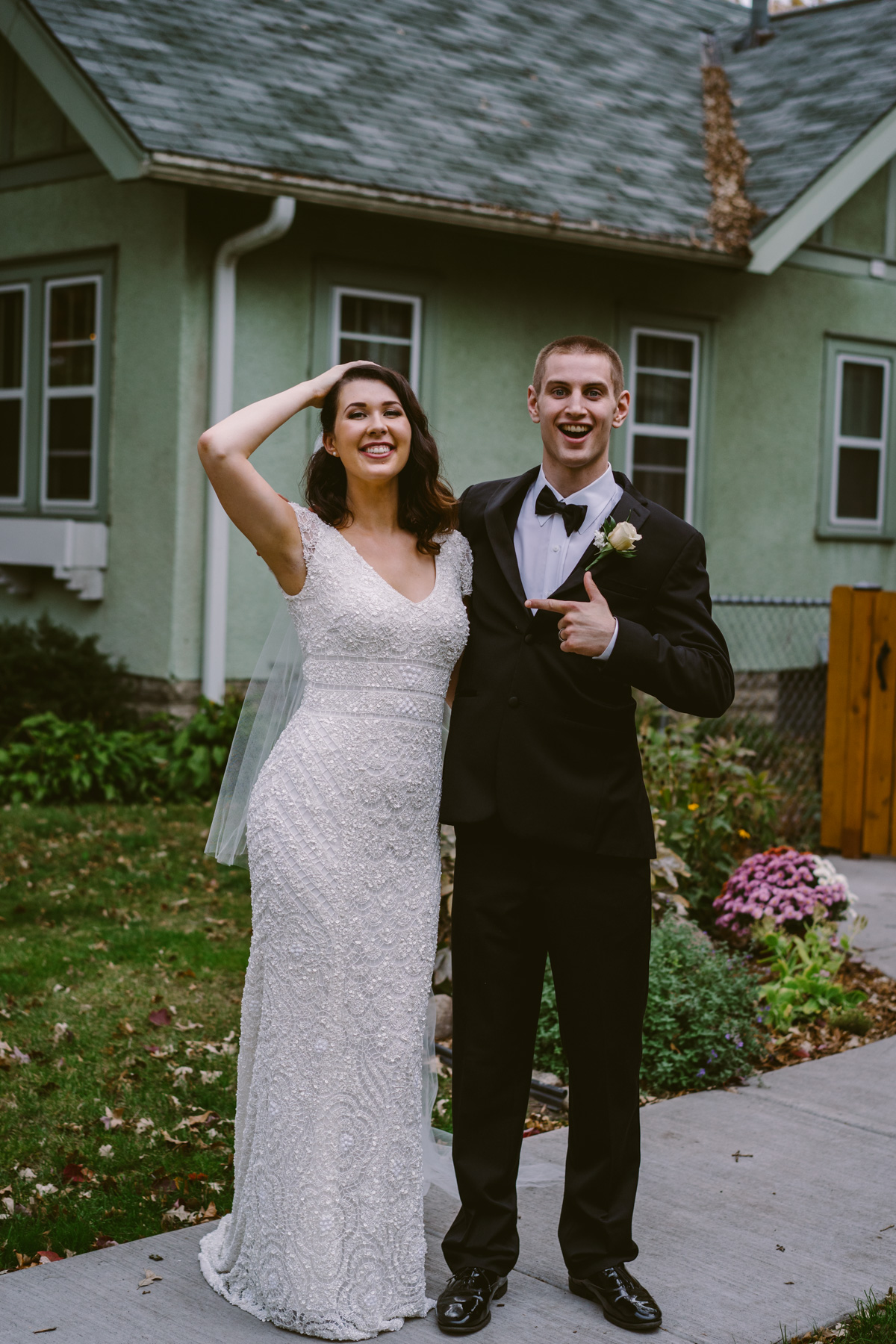Grace and Anthony -474.jpg