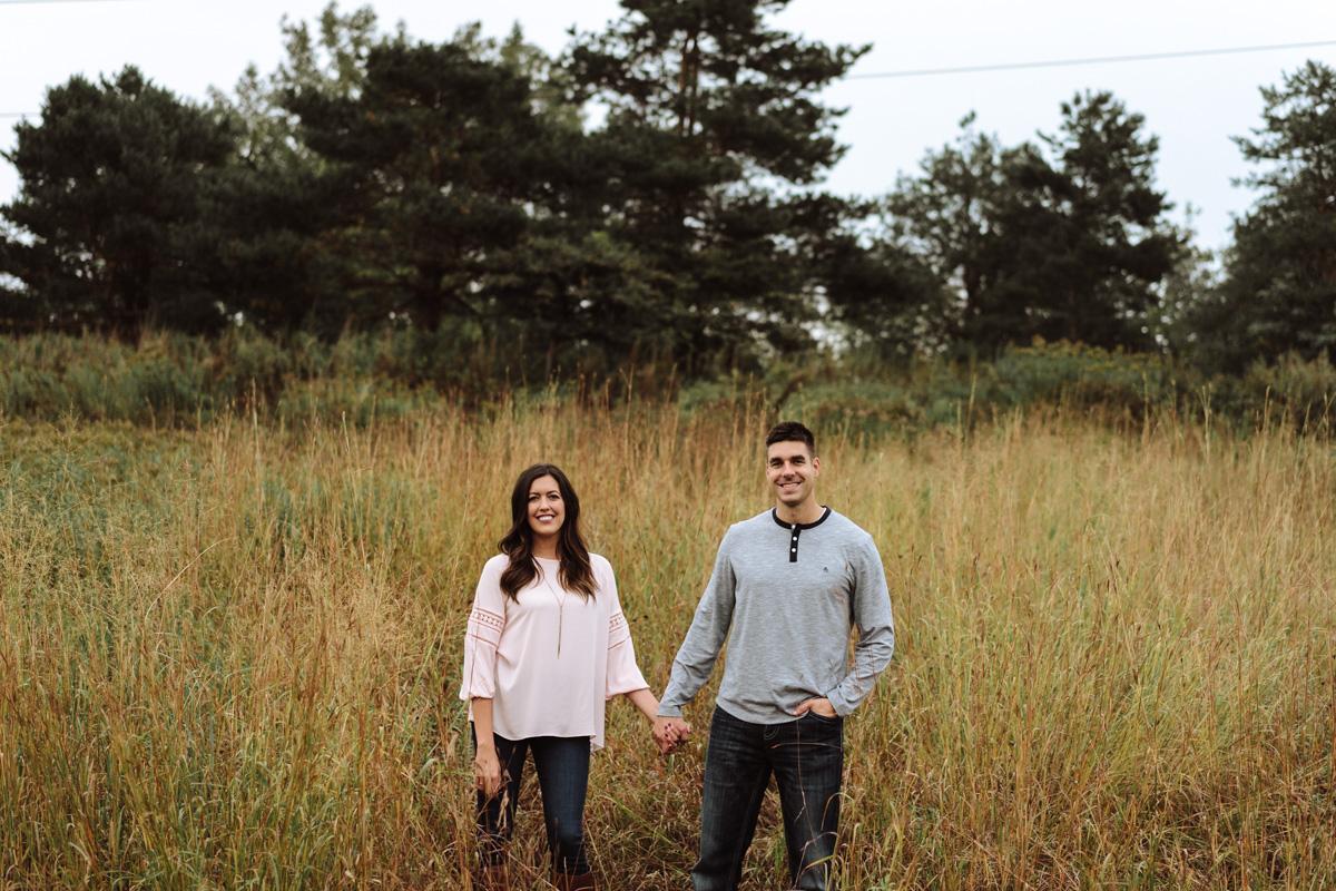 Jill and Brandon Blog (15 of 100).jpg