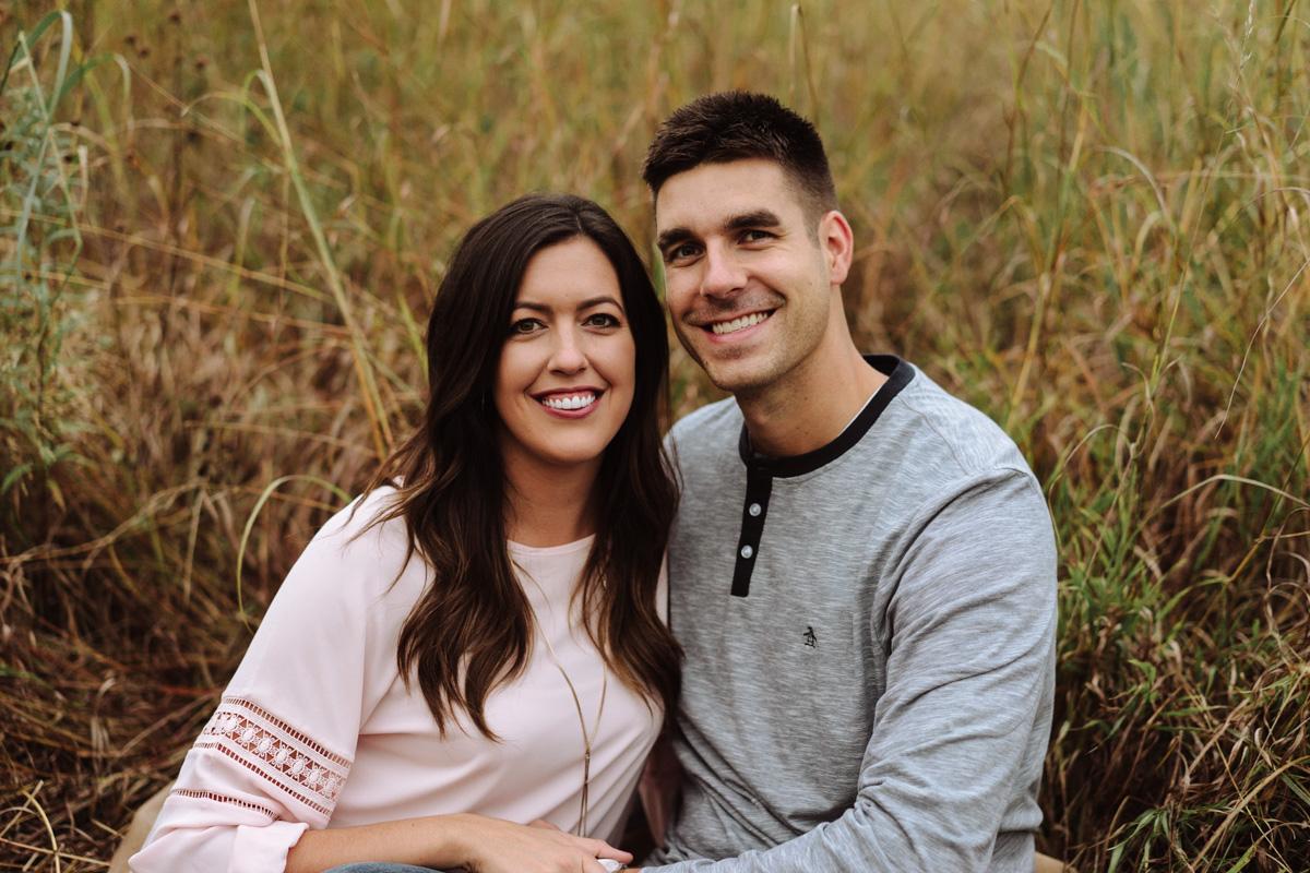 Jill and Brandon Blog (18 of 100).jpg
