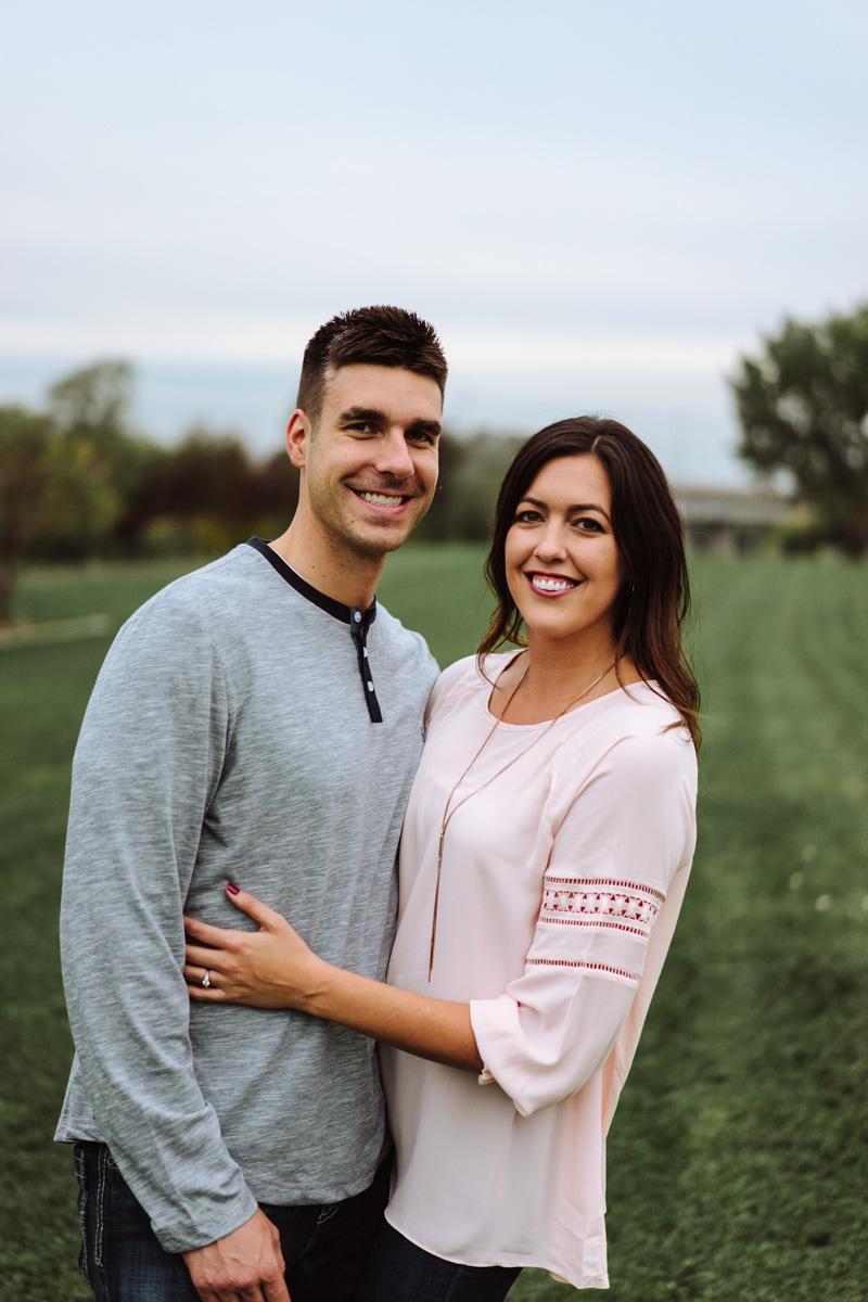 Jill and Brandon Blog (39 of 100).jpg