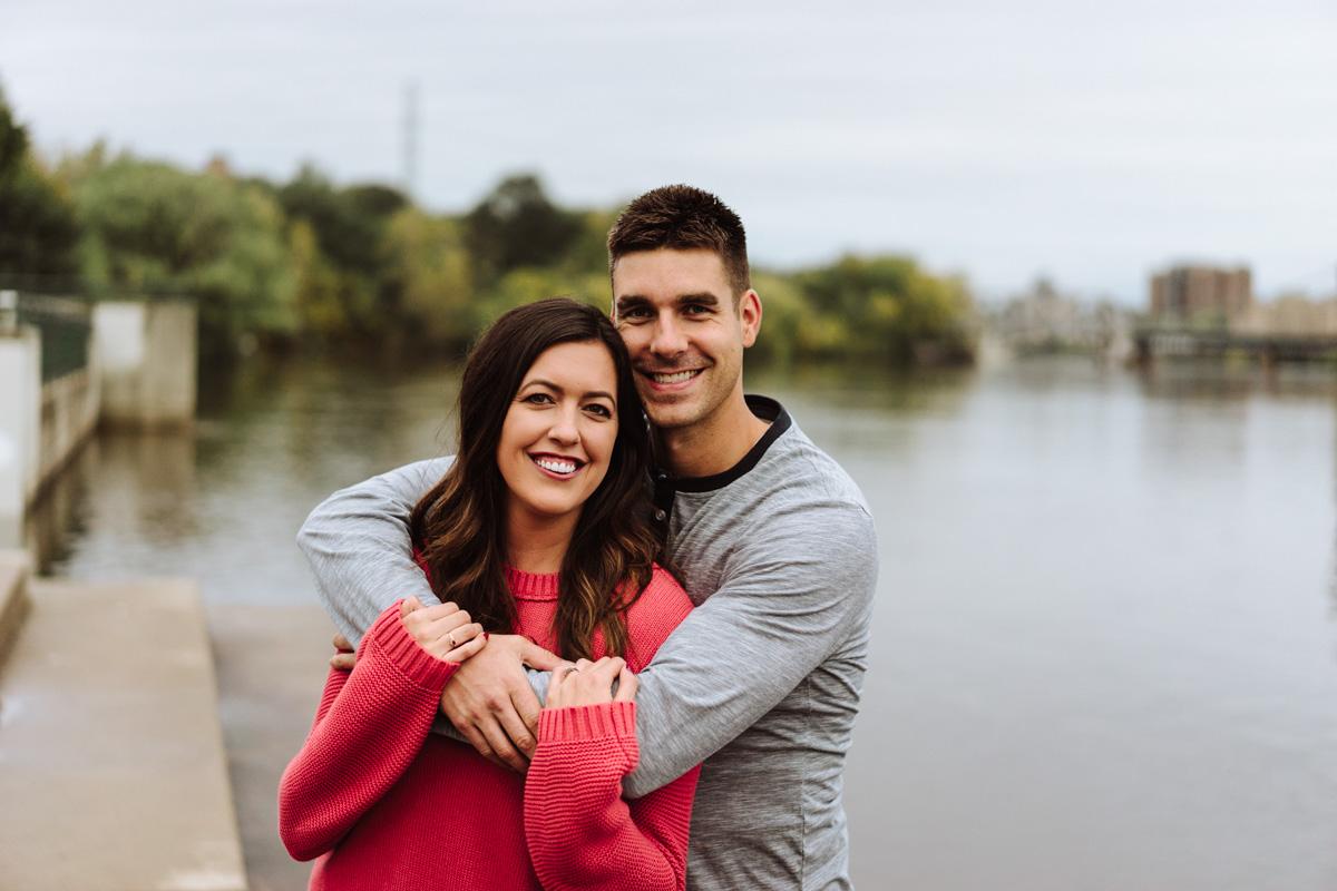 Jill and Brandon Blog (54 of 100).jpg