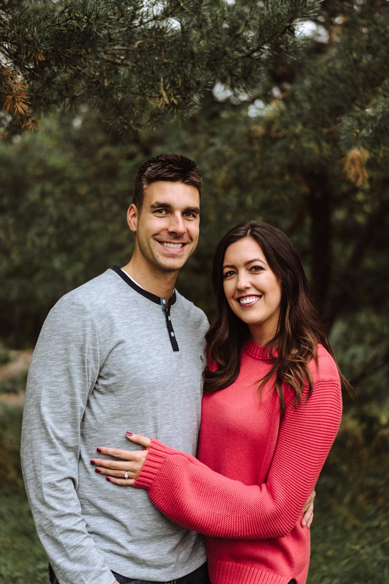 Jill and Brandon Blog (62 of 100).jpg