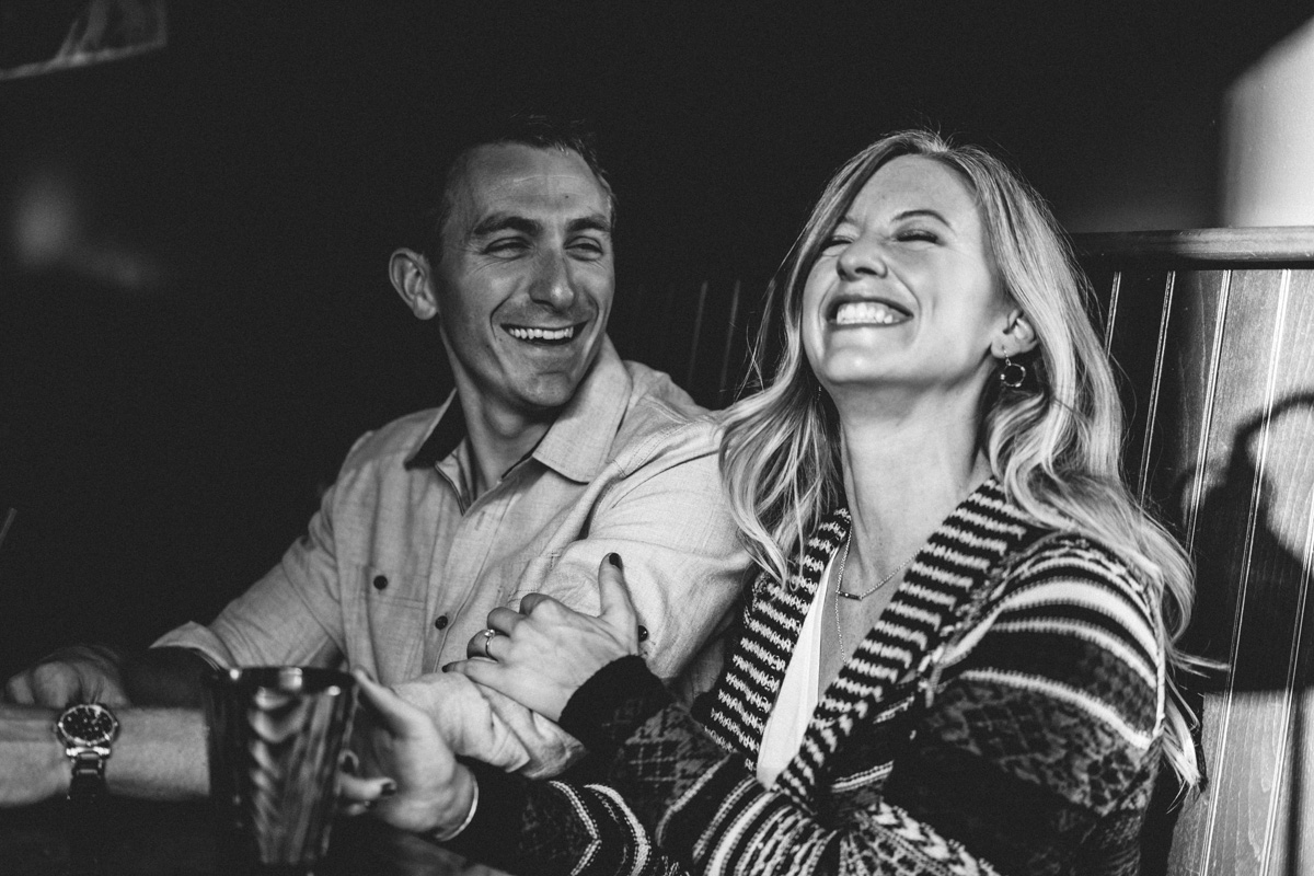 Jess and Matt Engagement -3.jpg