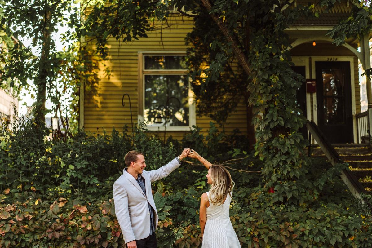 Jess and Matt Engagement -15.jpg