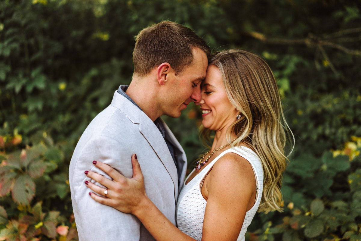 Jess and Matt Engagement -16.jpg