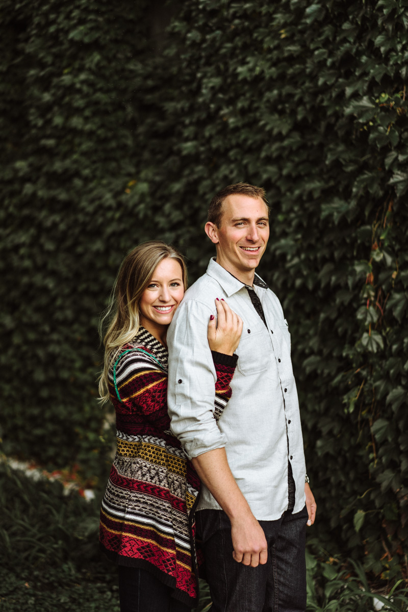 Jess and Matt Engagement -34.jpg