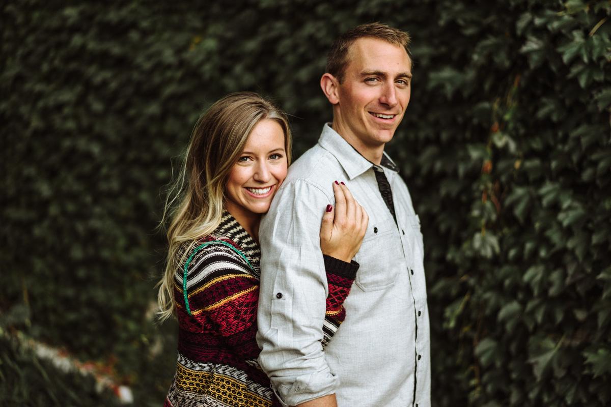 Jess and Matt Engagement -36.jpg