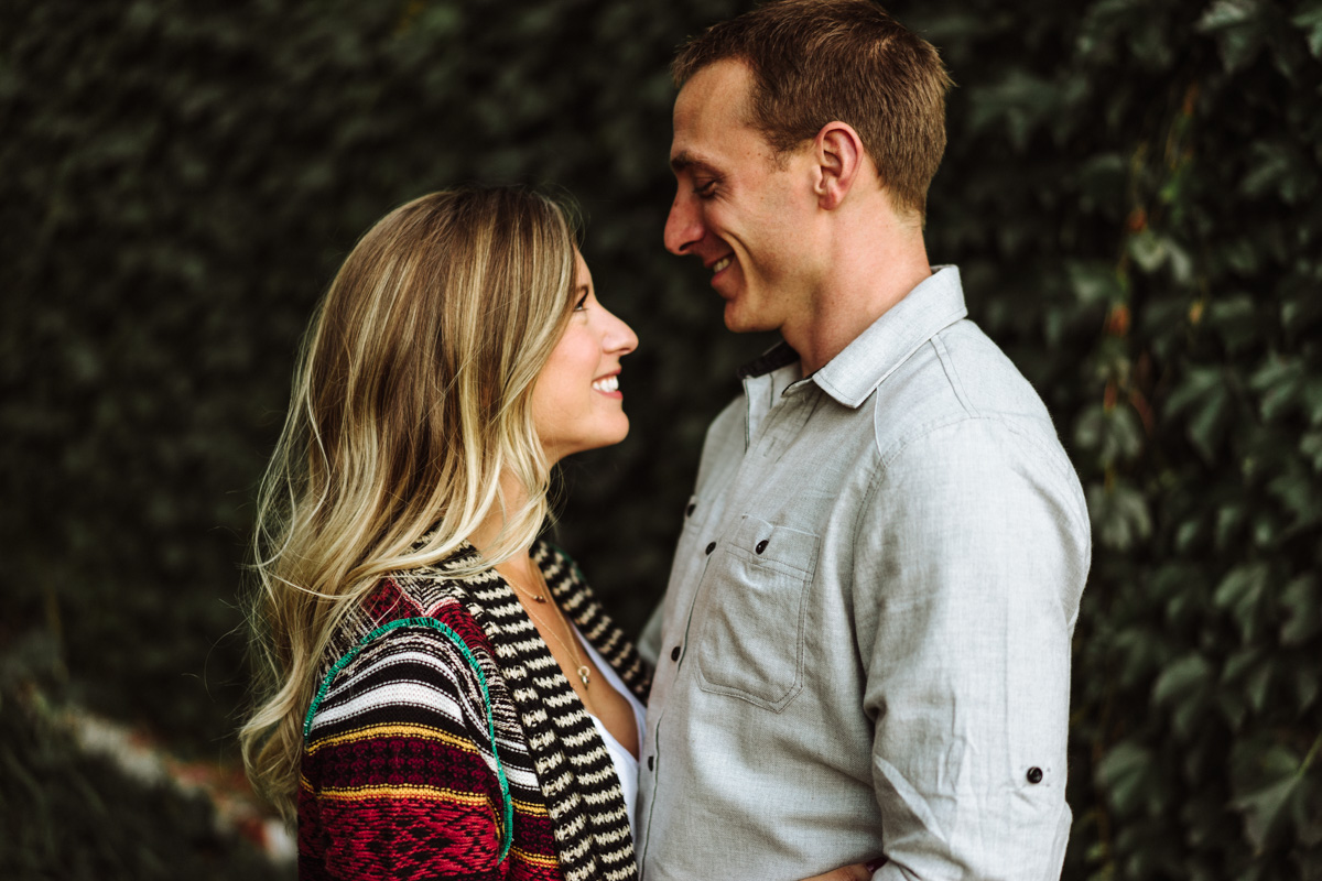 Jess and Matt Engagement -46.jpg