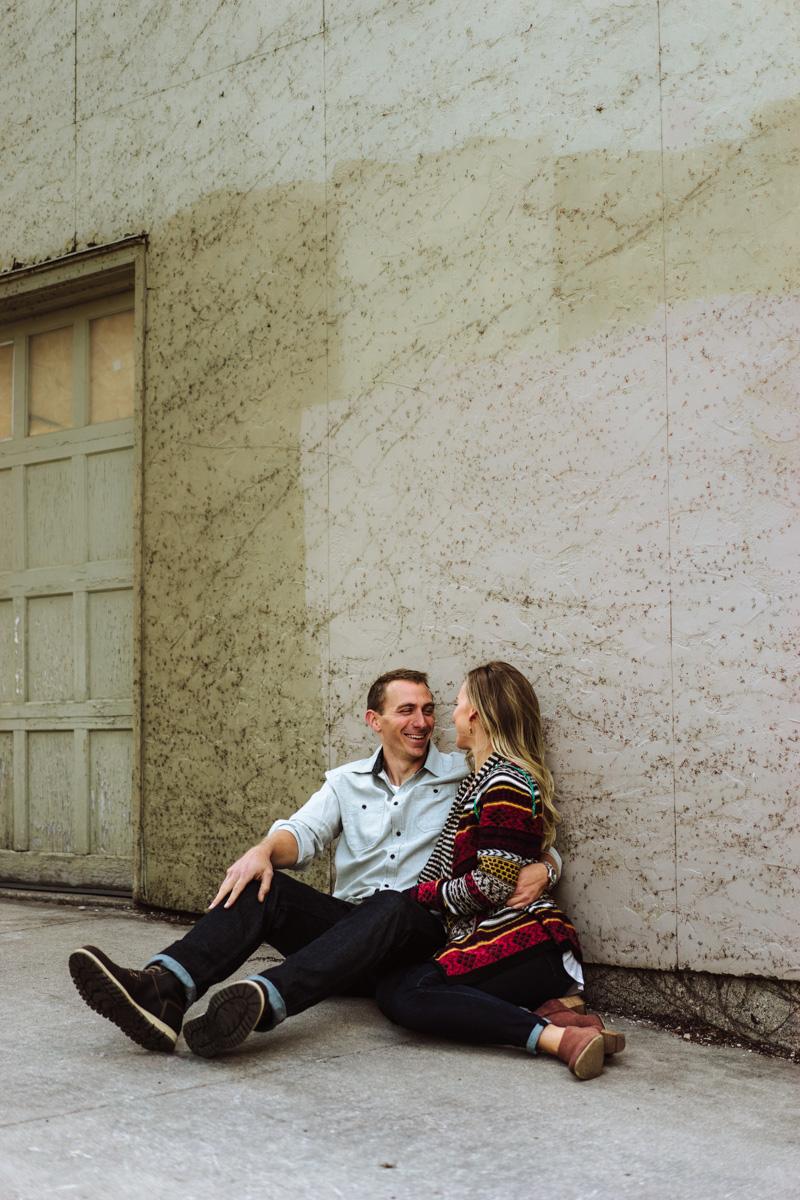 Jess and Matt Engagement -74.jpg