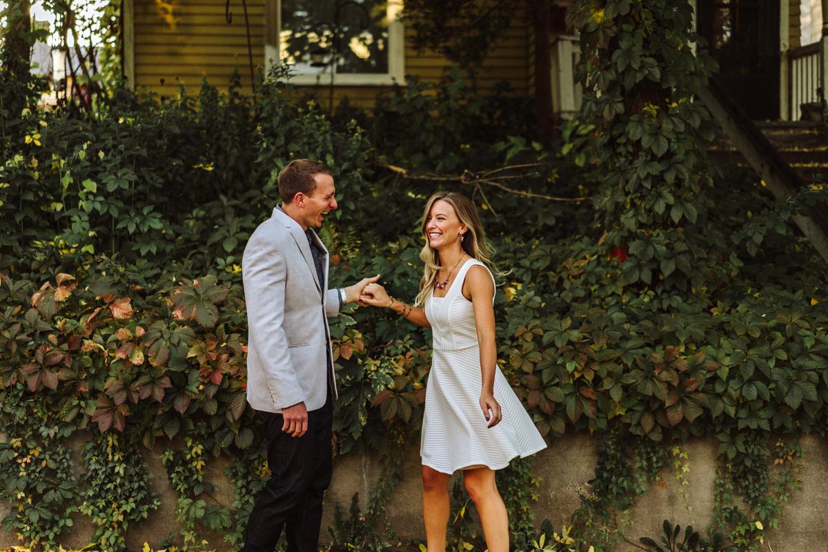 Jess and Matt Engagement -105.jpg