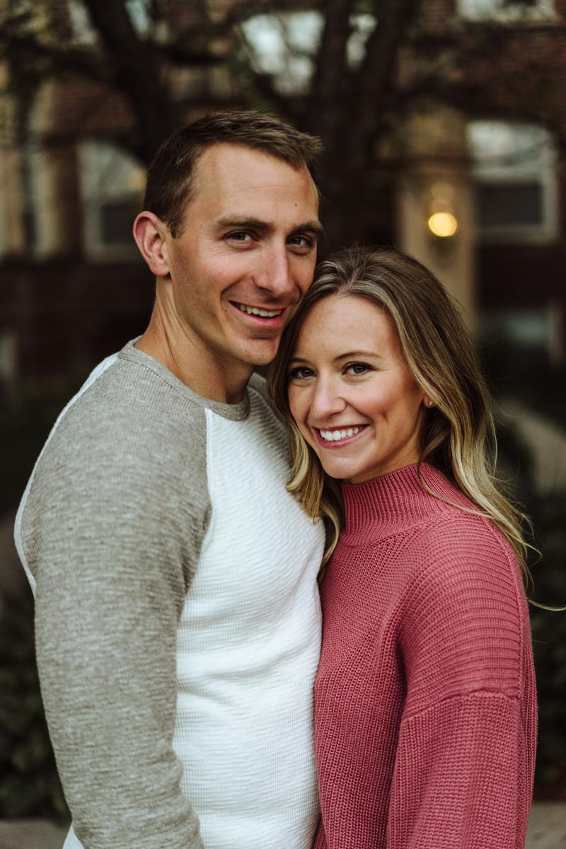 Jess and Matt Engagement -116.jpg