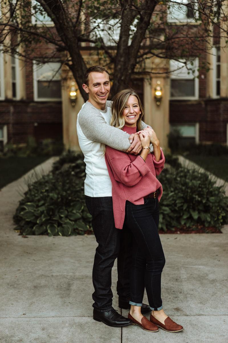 Jess and Matt Engagement -122.jpg