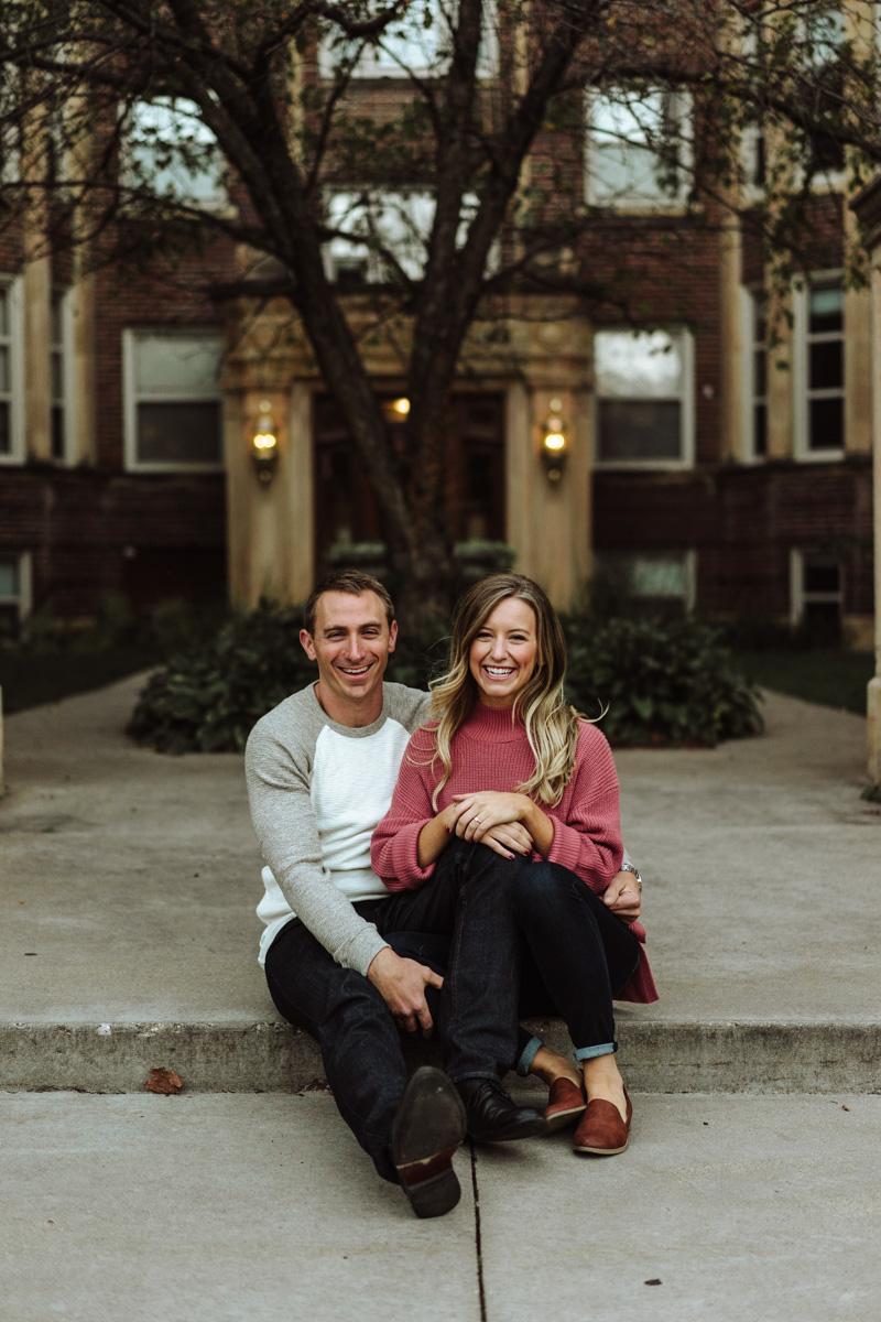 Jess and Matt Engagement -124.jpg