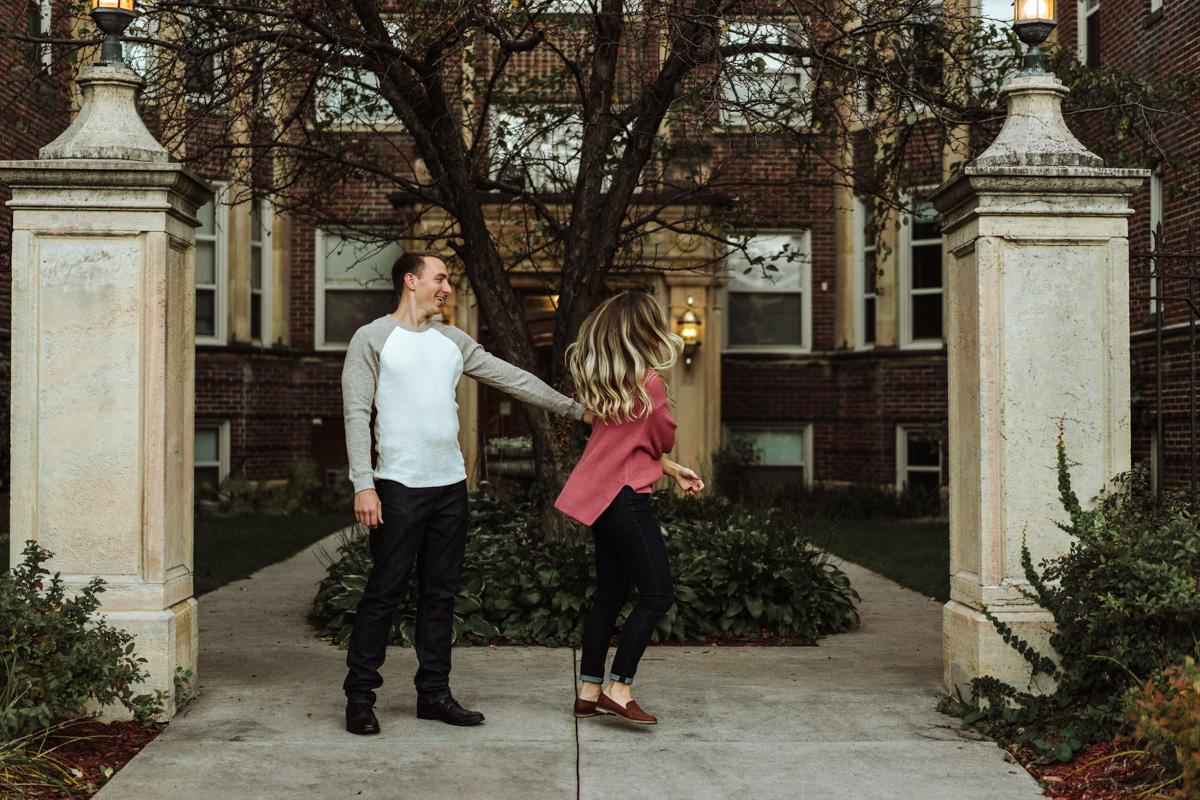 Jess and Matt Engagement -138.jpg