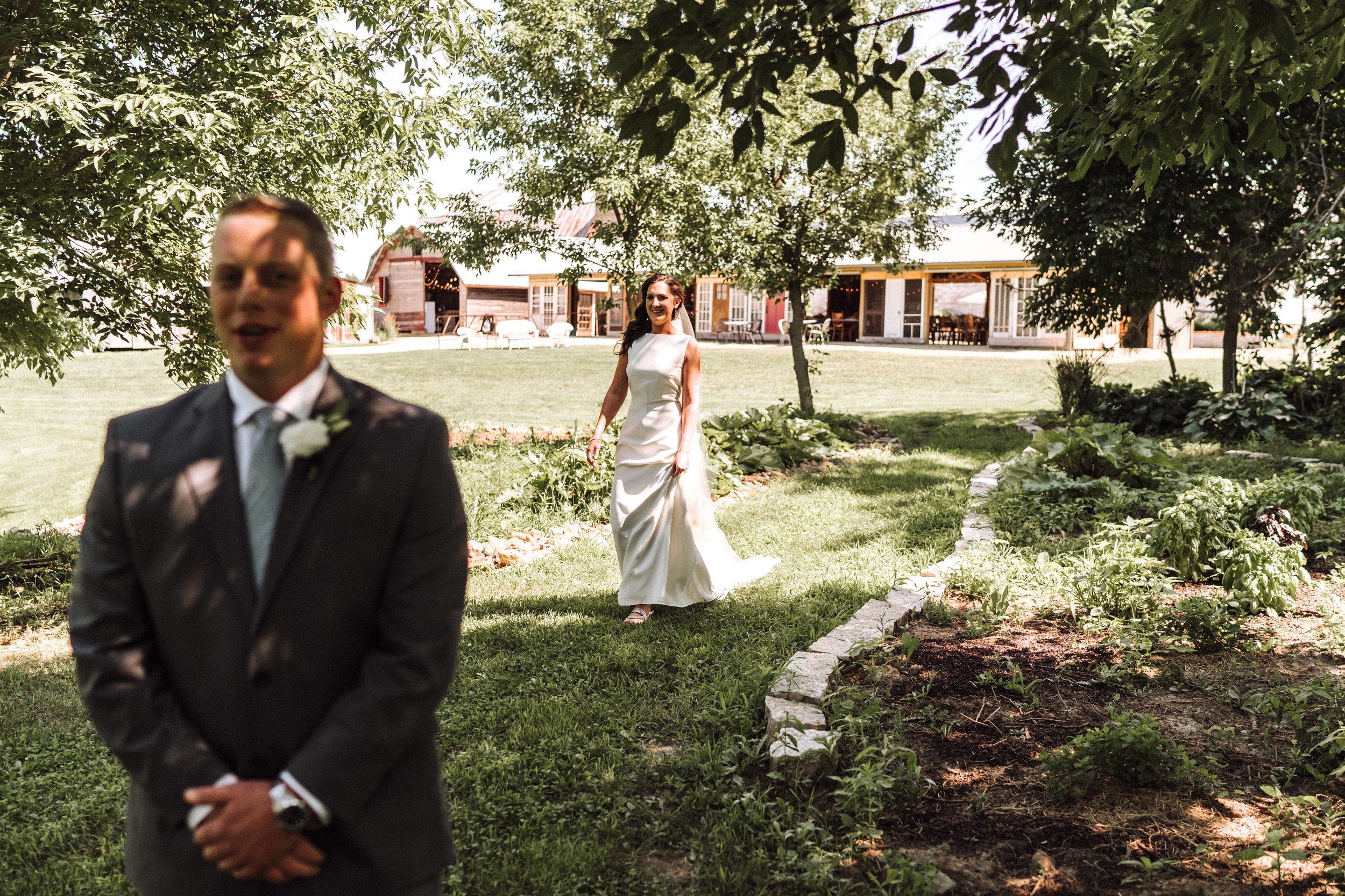 Hannah and Mike Wedding_4073.jpg