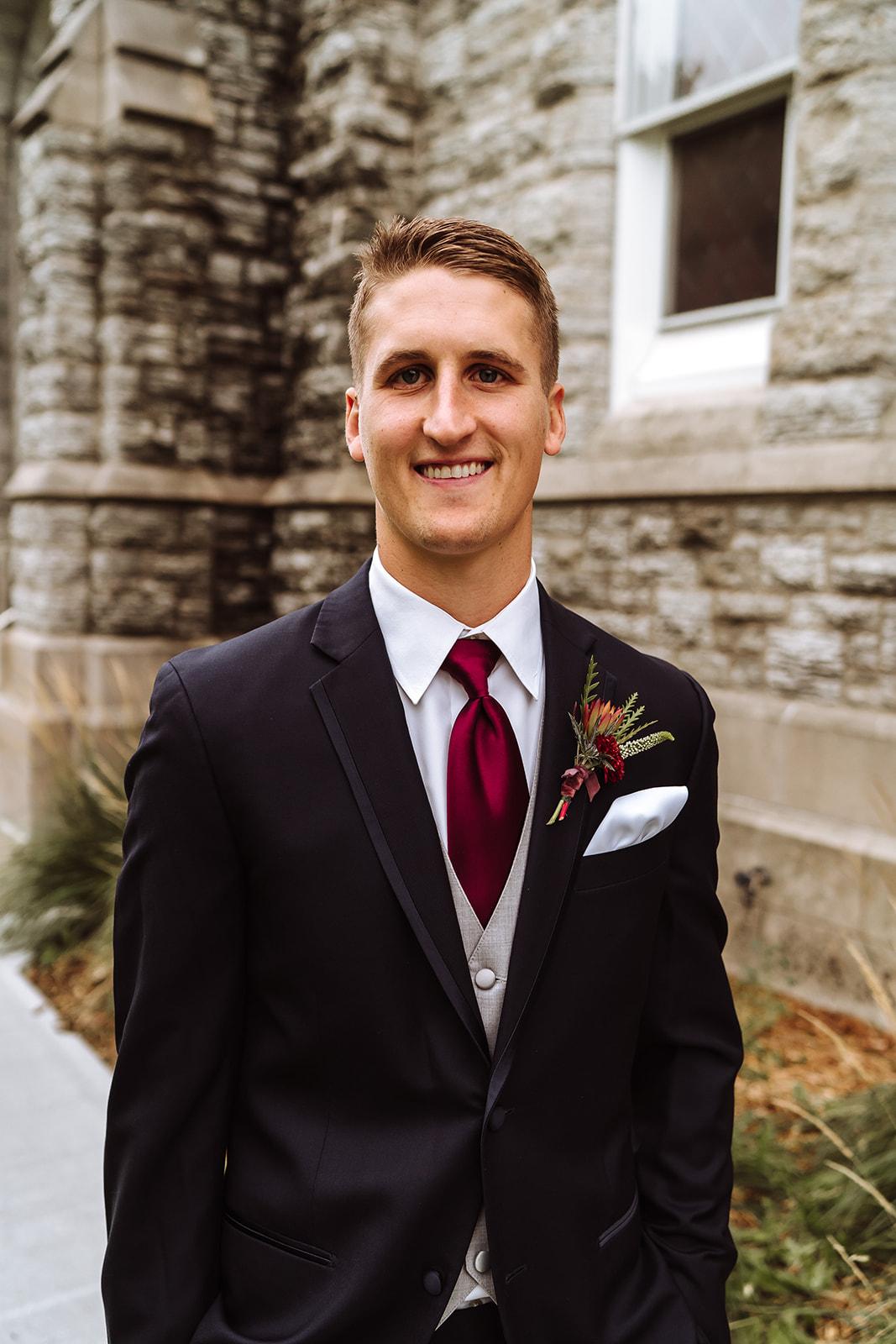 Scott and Andrea Wedding 2018-102-2.jpg