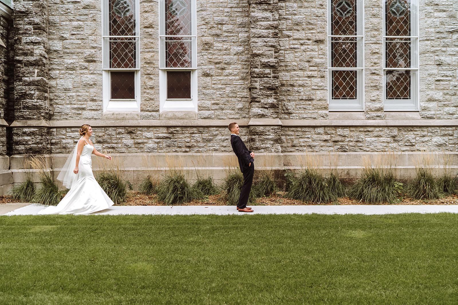 Scott and Andrea Wedding 2018-115.jpg