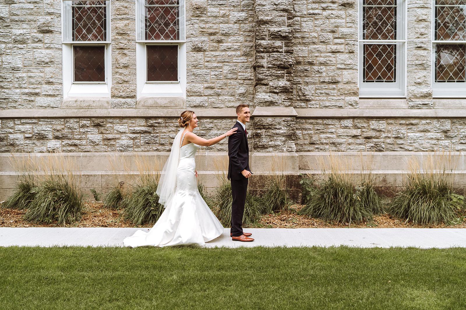 Scott and Andrea Wedding 2018-117.jpg