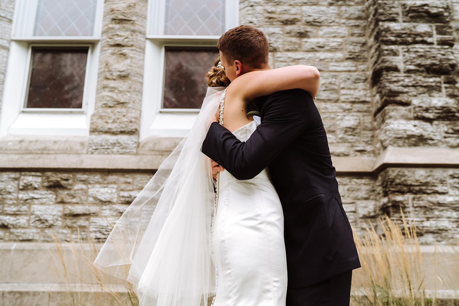Scott and Andrea Wedding 2018-128.jpg