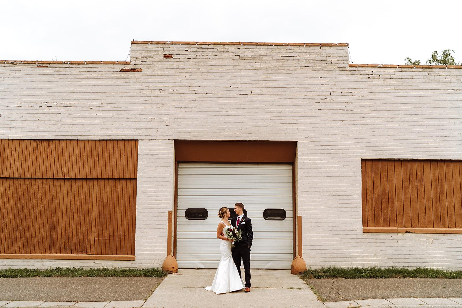 Scott and Andrea Wedding 2018-137.jpg