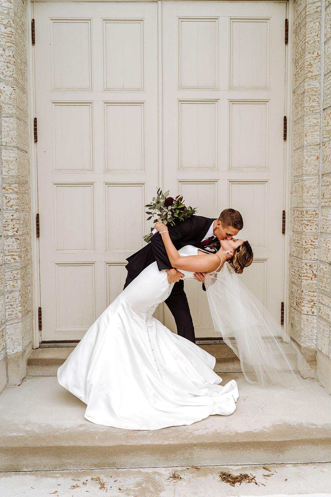 Scott and Andrea Wedding 2018-177.jpg