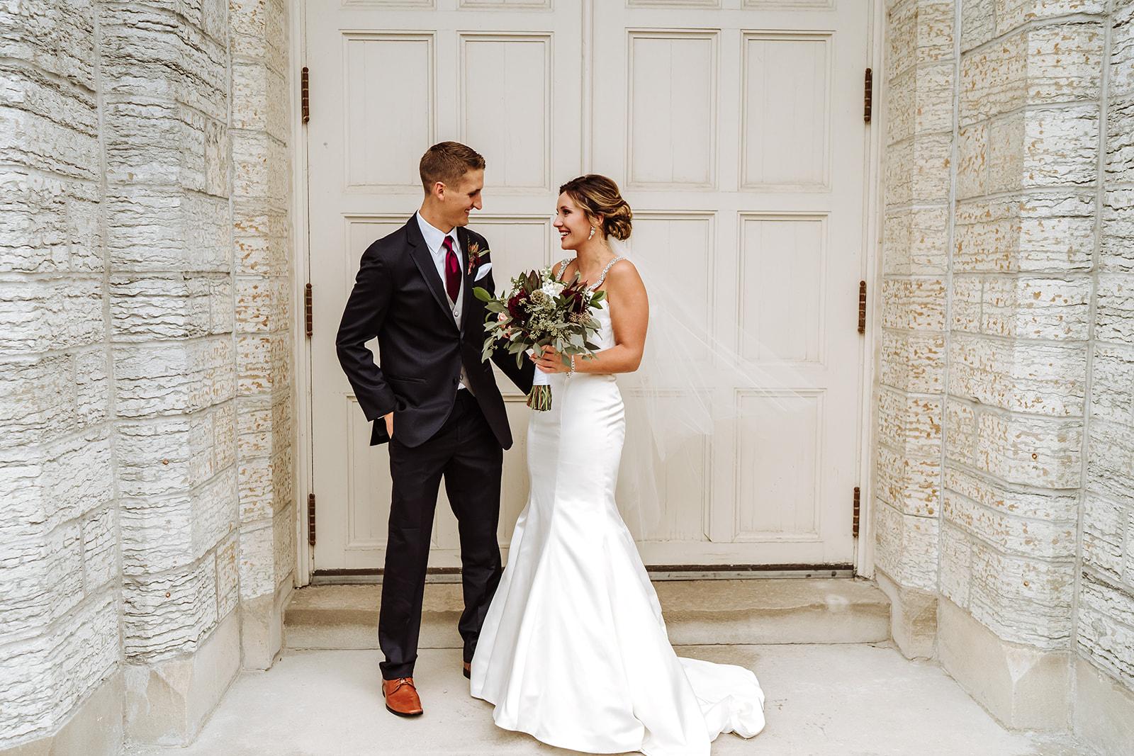 Scott and Andrea Wedding 2018-178.jpg