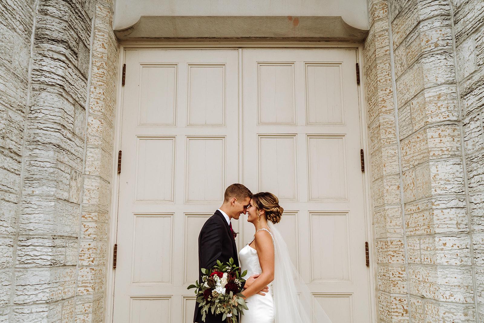 Scott and Andrea Wedding 2018-181.jpg