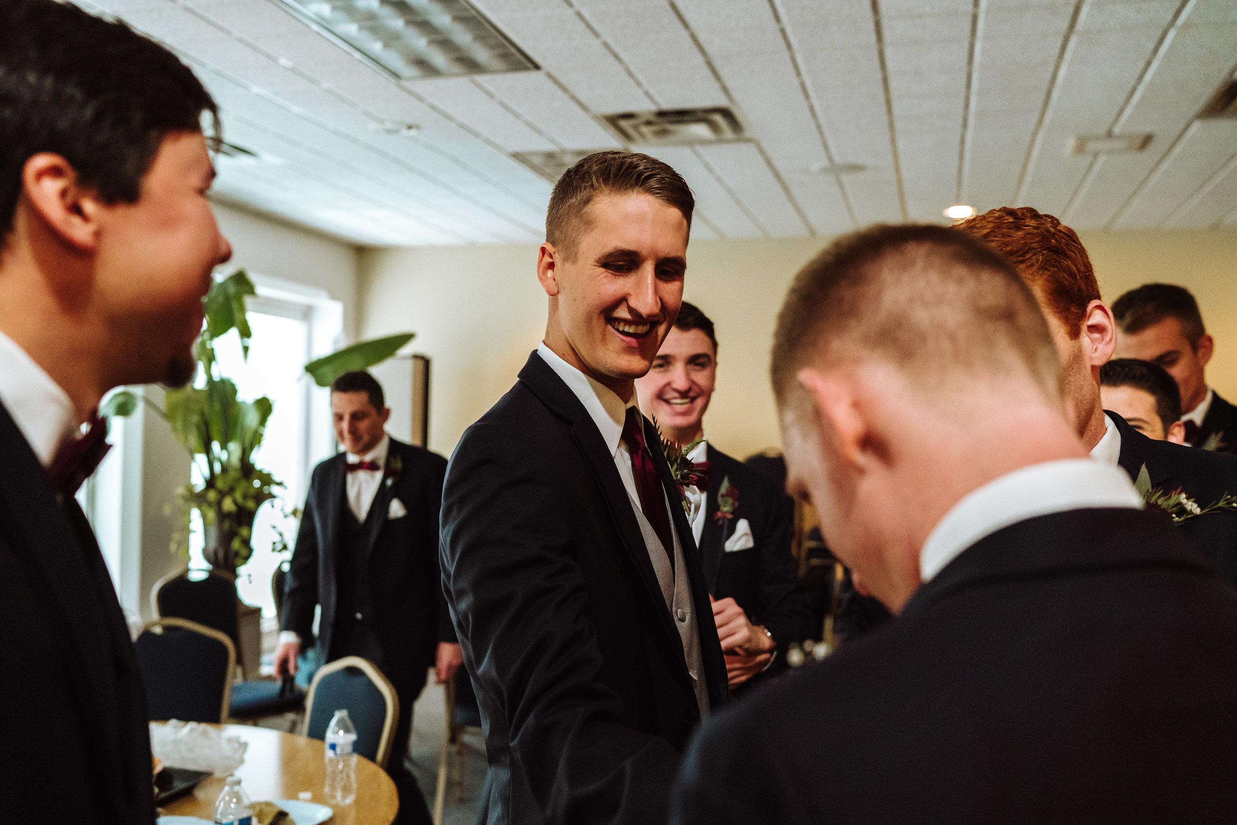 Scott and Andrea Wedding 2018-80.jpg