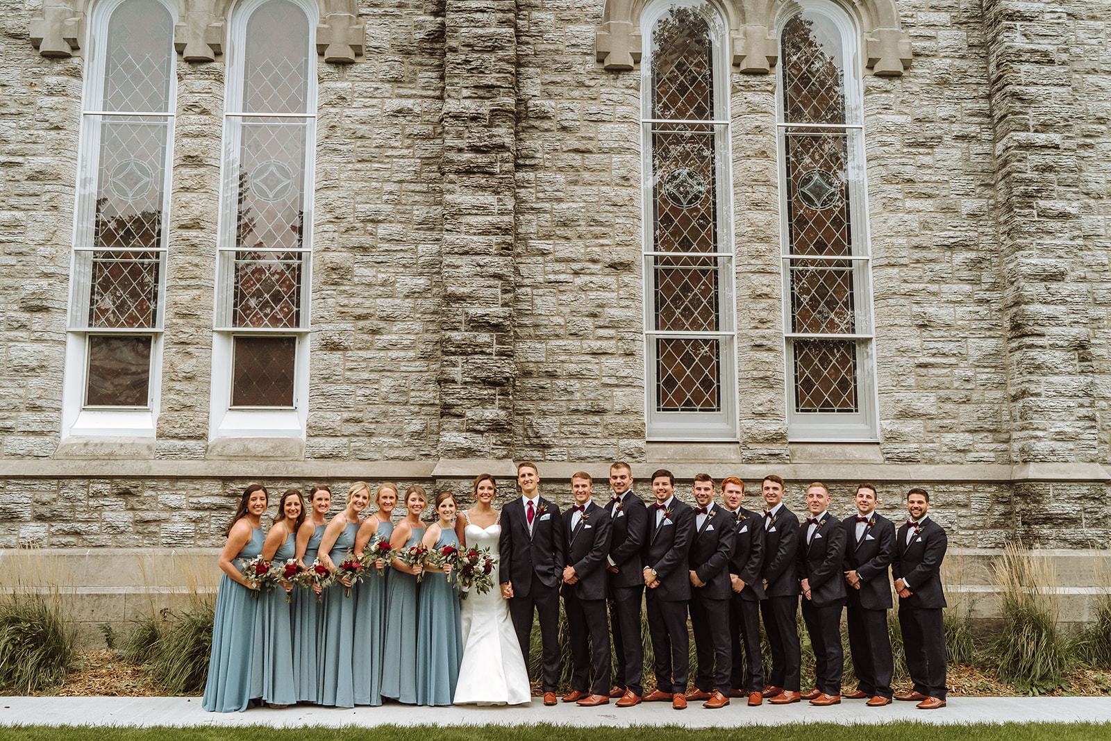 Scott and Andrea Wedding 2018-322.jpg