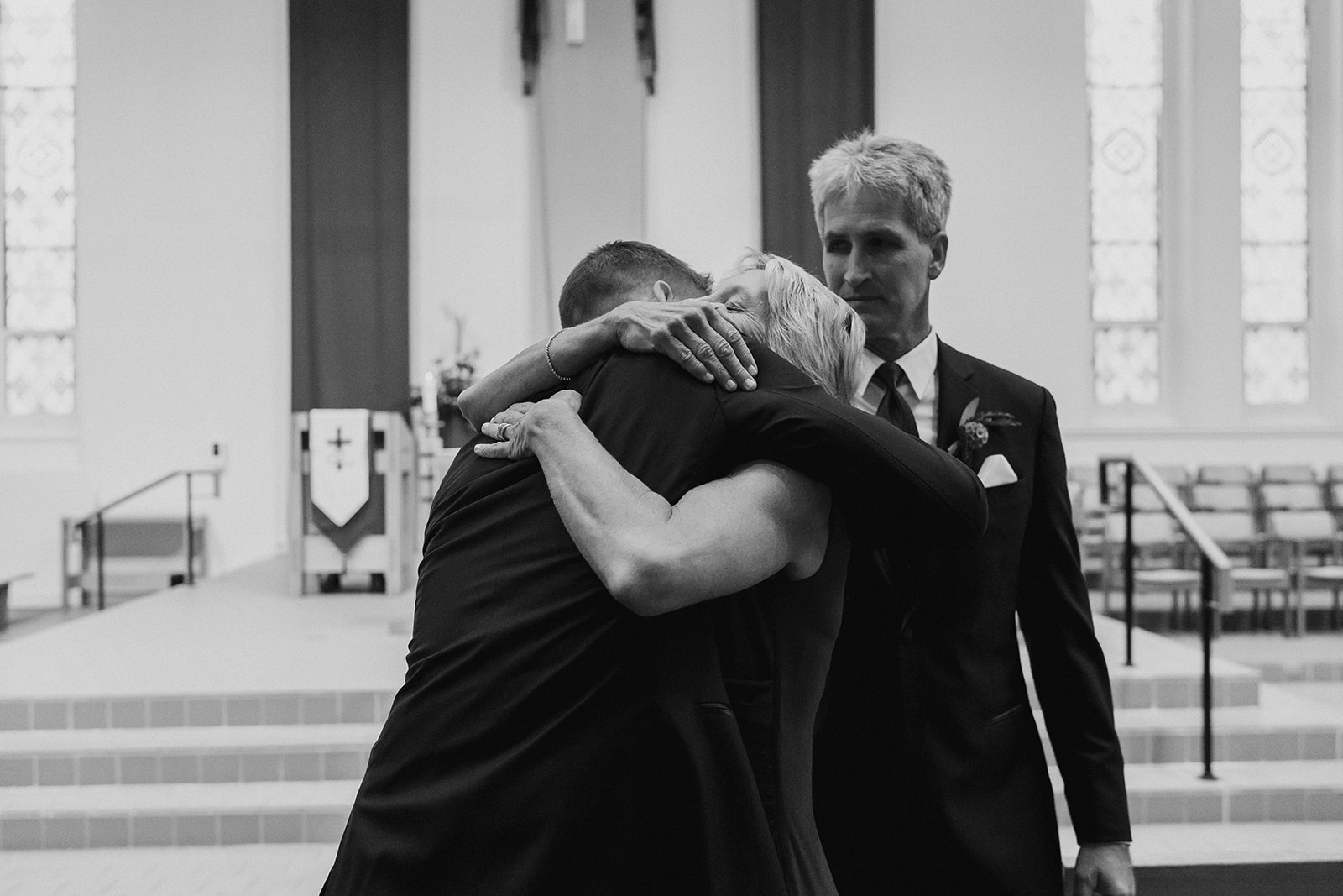 Scott and Andrea Wedding 2018-504.jpg