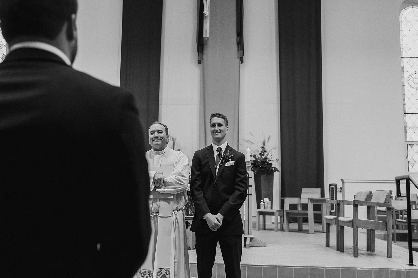 Scott and Andrea Wedding 2018-509.jpg