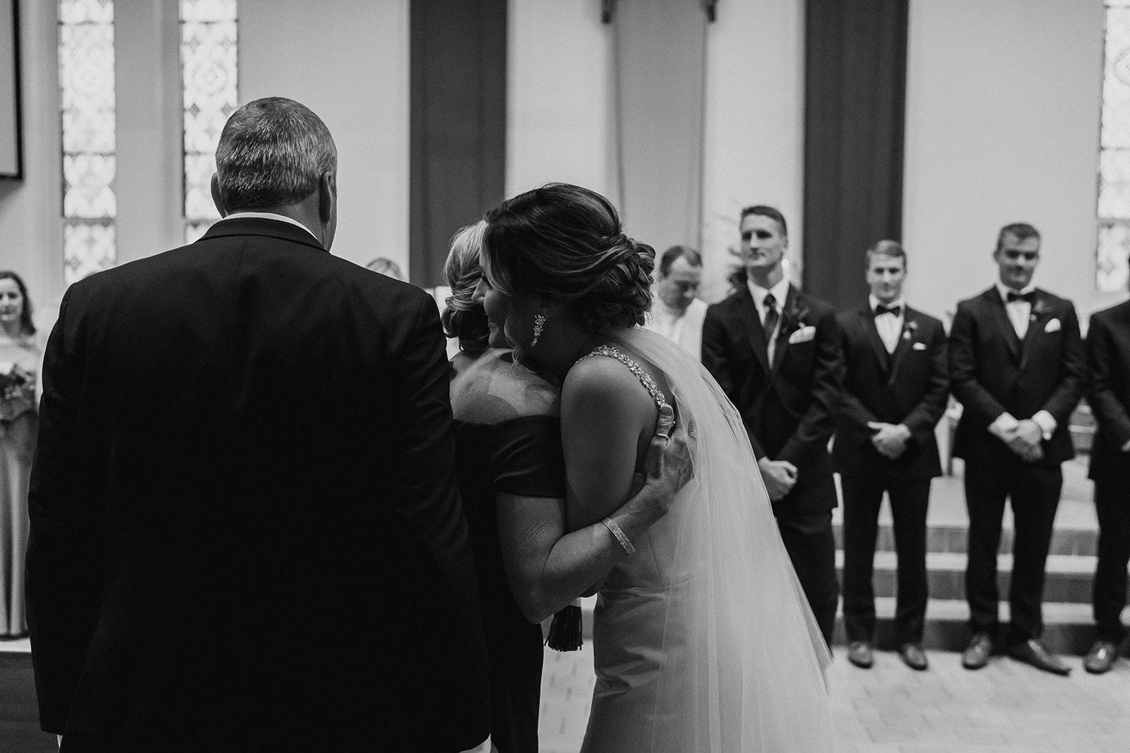 Scott and Andrea Wedding 2018-542-2.jpg