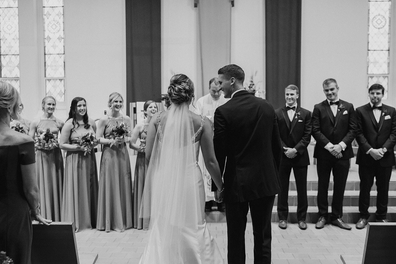 Scott and Andrea Wedding 2018-546-2.jpg
