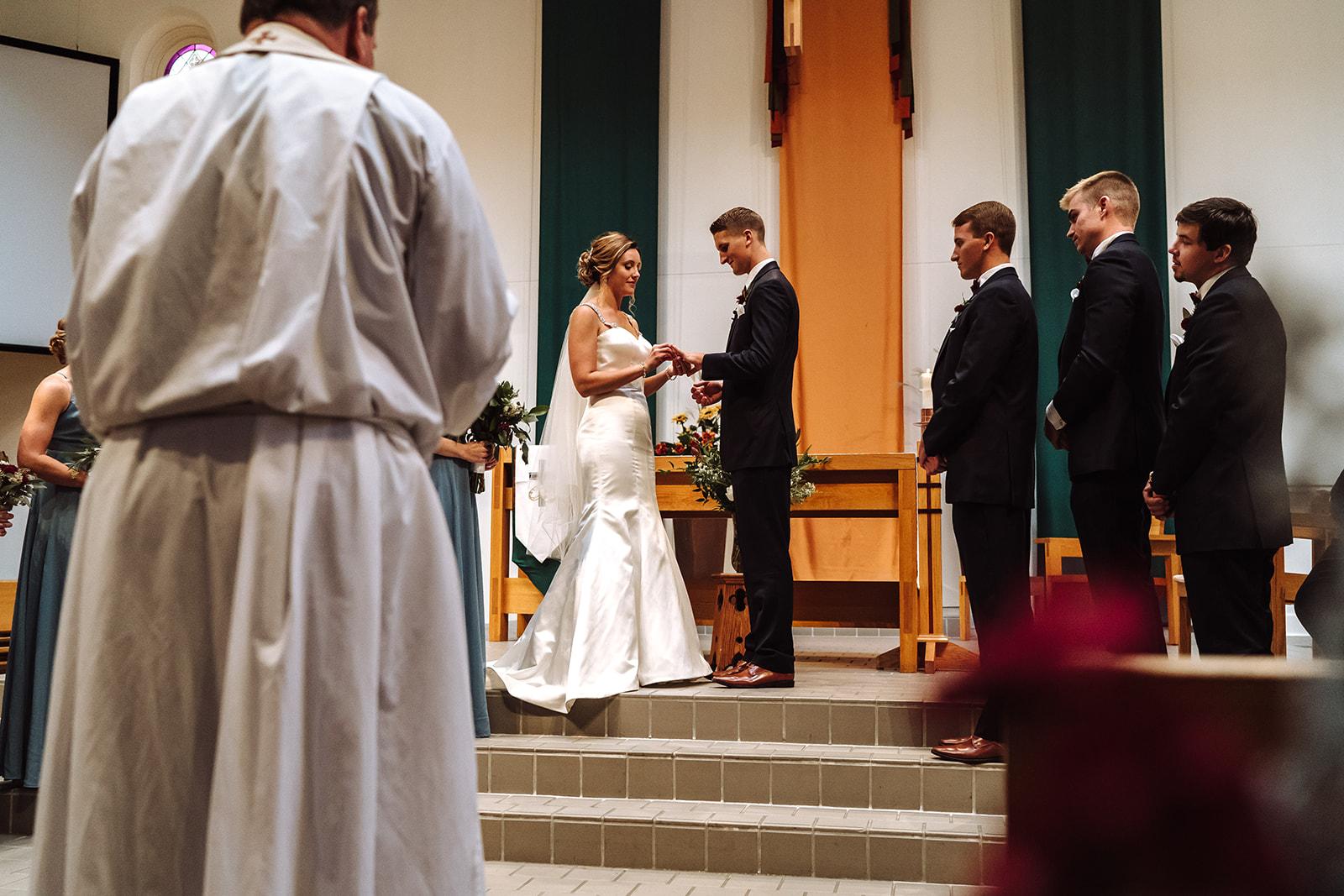 Scott and Andrea Wedding 2018-564.jpg