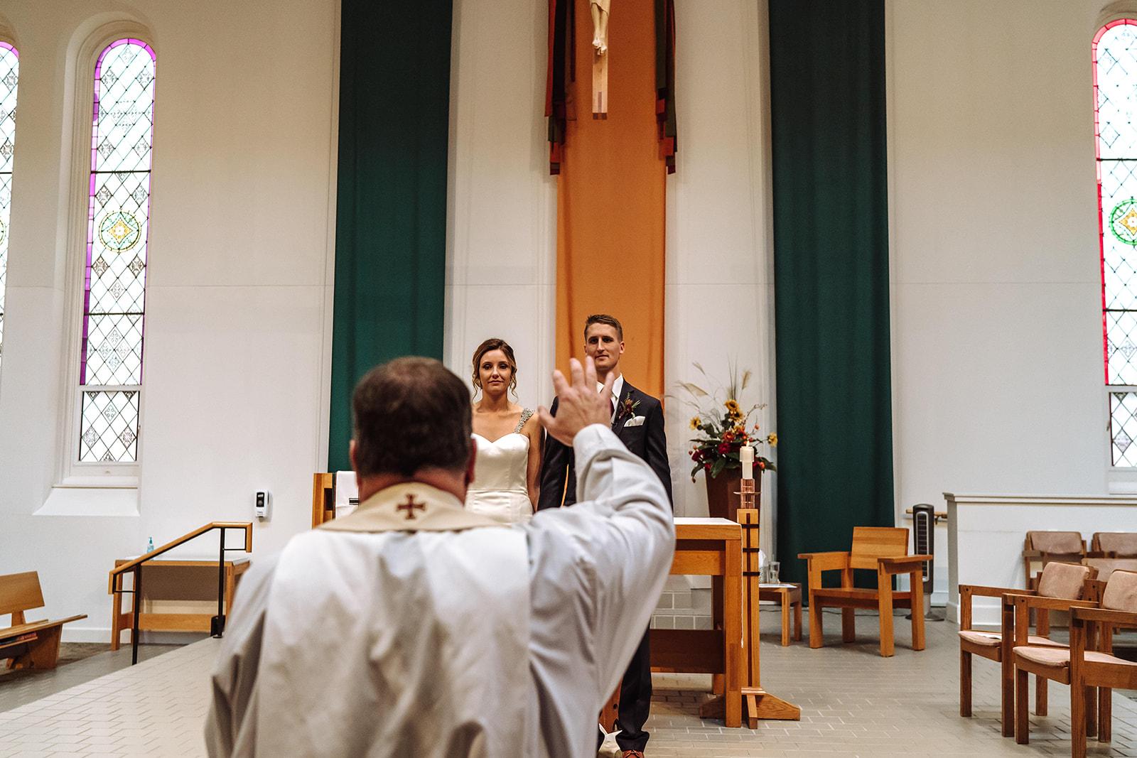 Scott and Andrea Wedding 2018-579.jpg