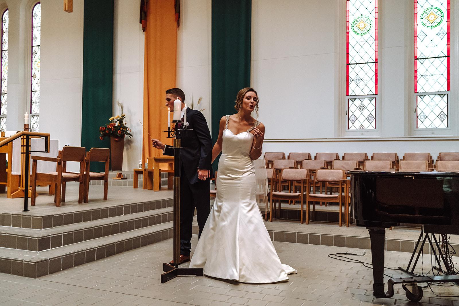 Scott and Andrea Wedding 2018-570.jpg