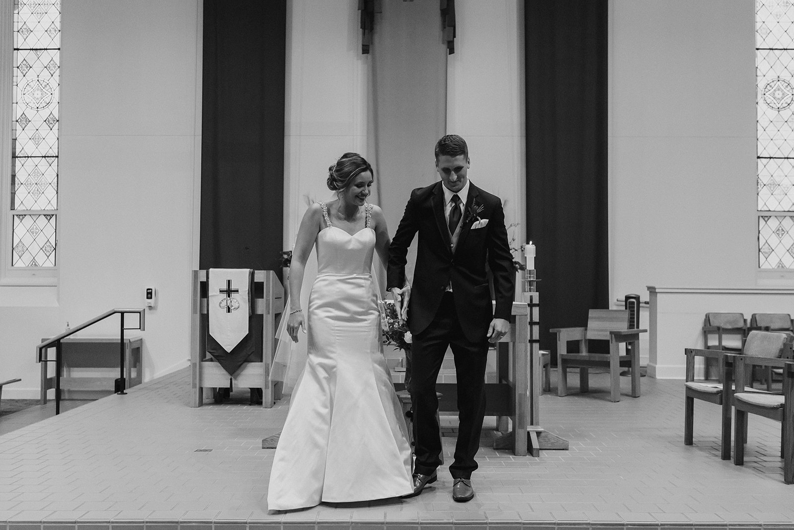 Scott and Andrea Wedding 2018-589.jpg
