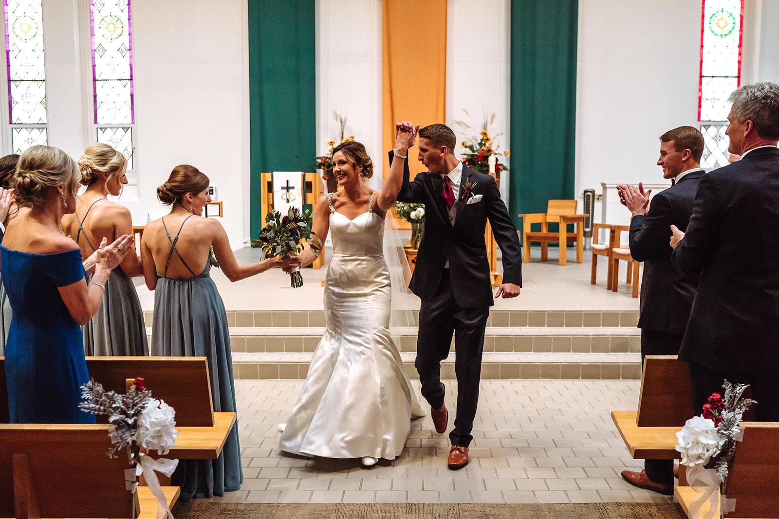 Scott and Andrea Wedding 2018-591.jpg