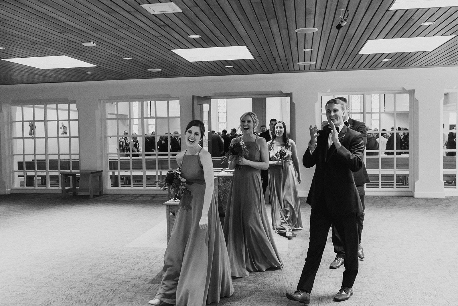 Scott and Andrea Wedding 2018-594.jpg