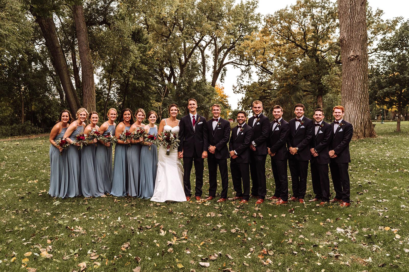 Scott and Andrea Wedding 2018-648.jpg