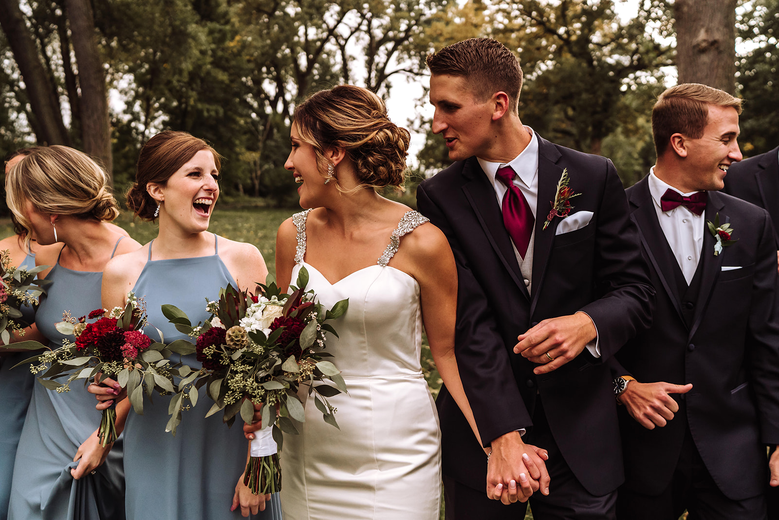 Scott and Andrea Wedding 2018-656.jpg