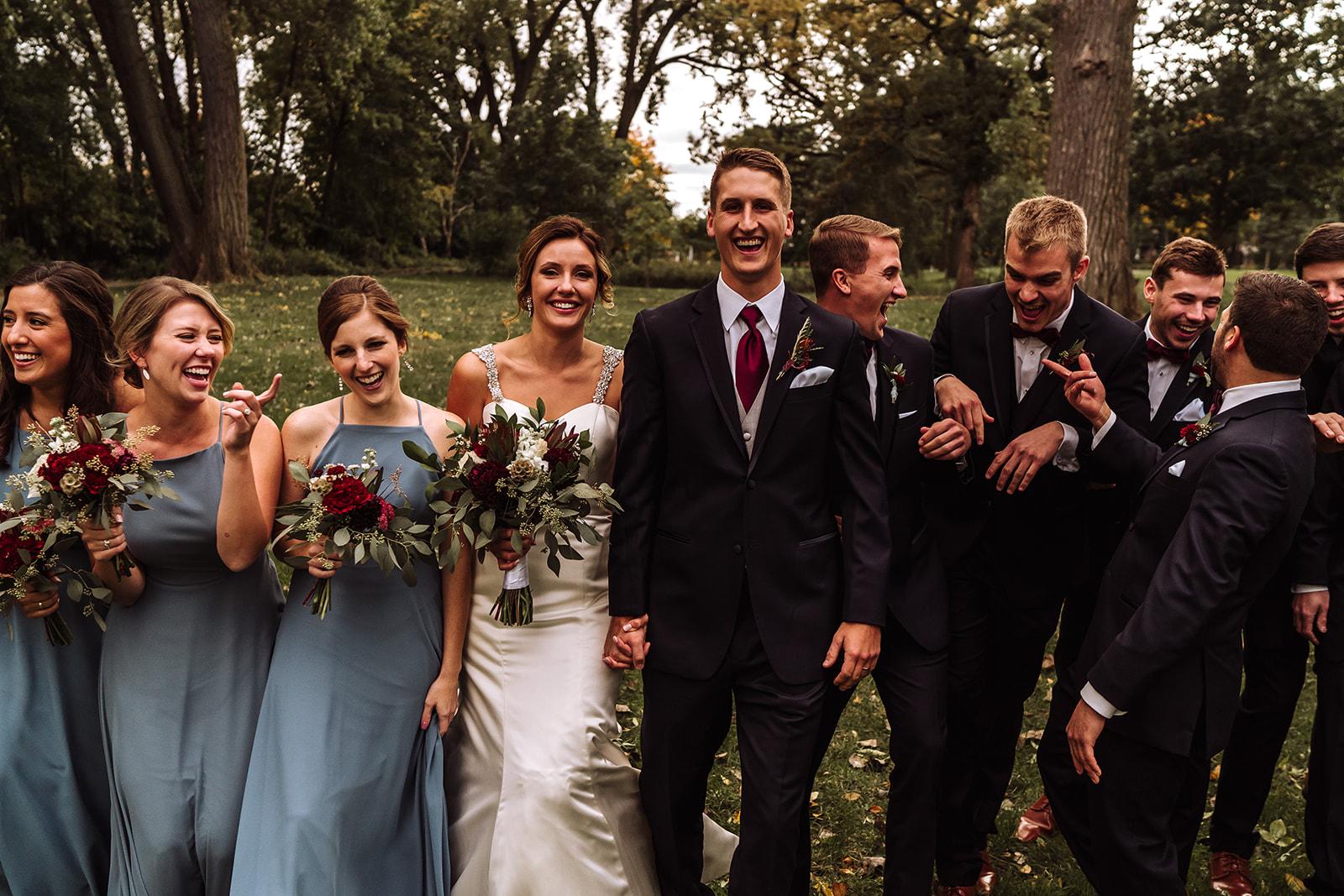 Scott and Andrea Wedding 2018-665.jpg