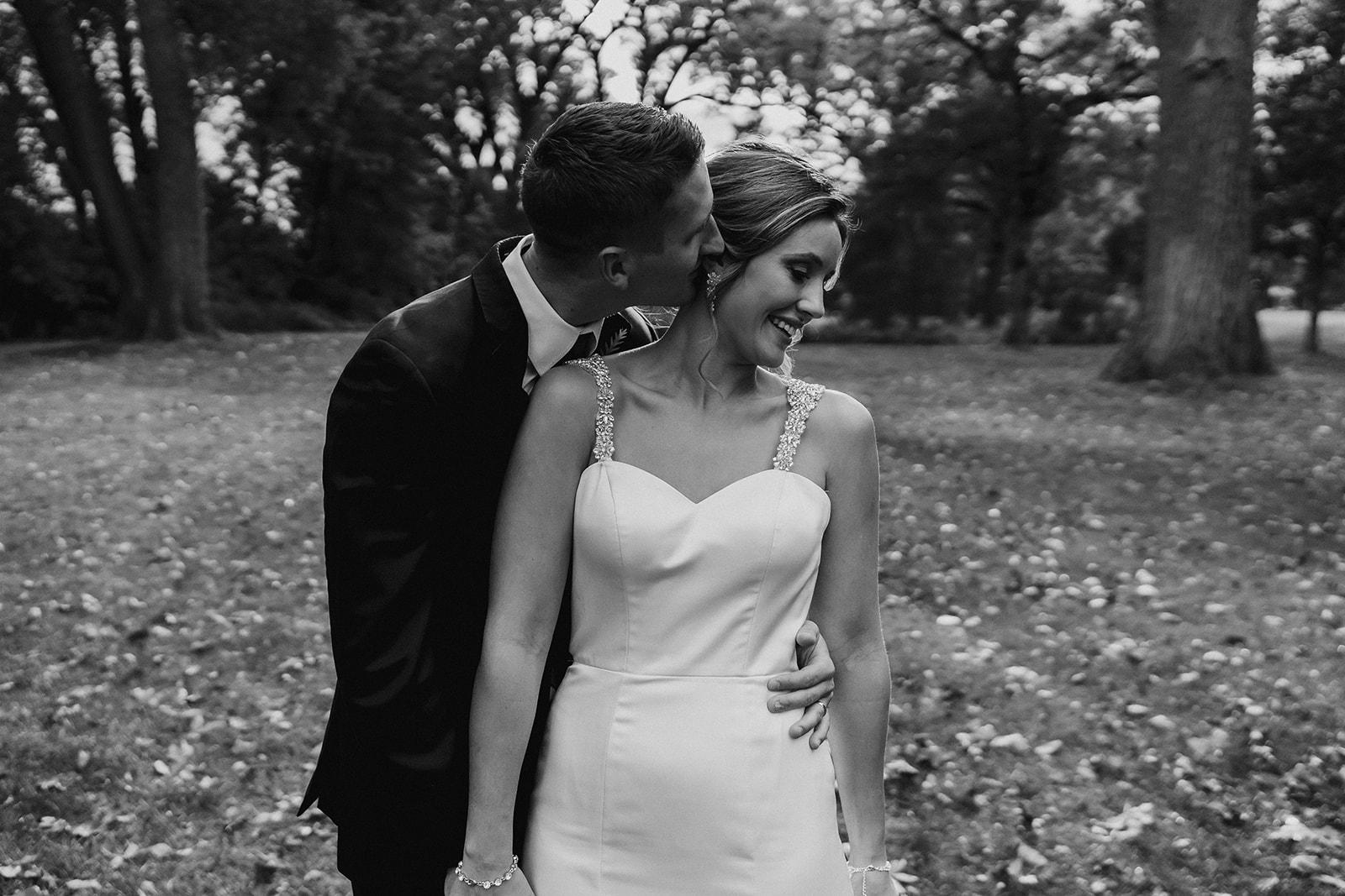 Scott and Andrea Wedding 2018-695.jpg