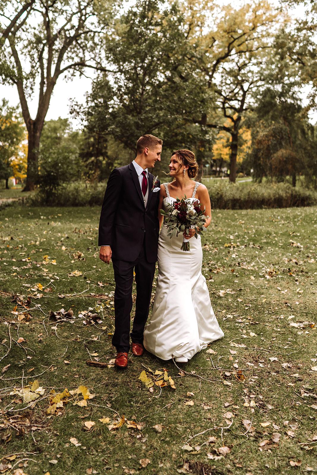 Scott and Andrea Wedding 2018-714.jpg