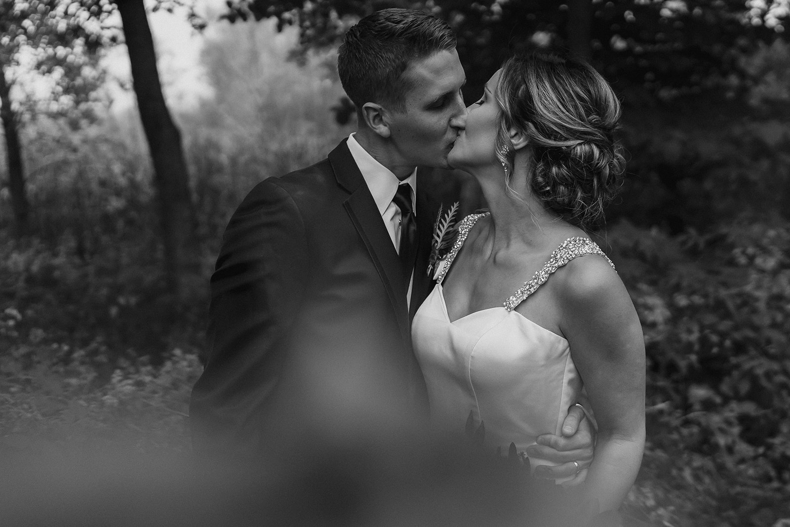 Scott and Andrea Wedding 2018-732-2.jpg